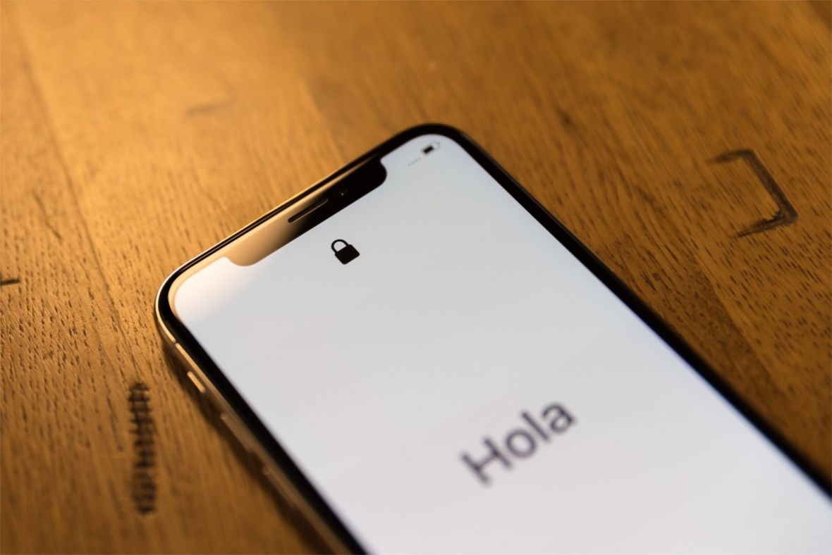 Xiaomi Mi7 na pierwszych zdjęciach wygląda bezczelnie znajomo