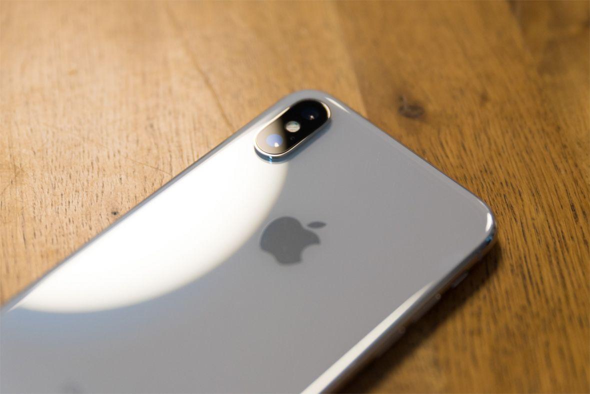iPhone X przegrał z Google Pixel 2 w rankingu DxO, choć… robi od niego lepsze zdjęcia. O co chodzi?