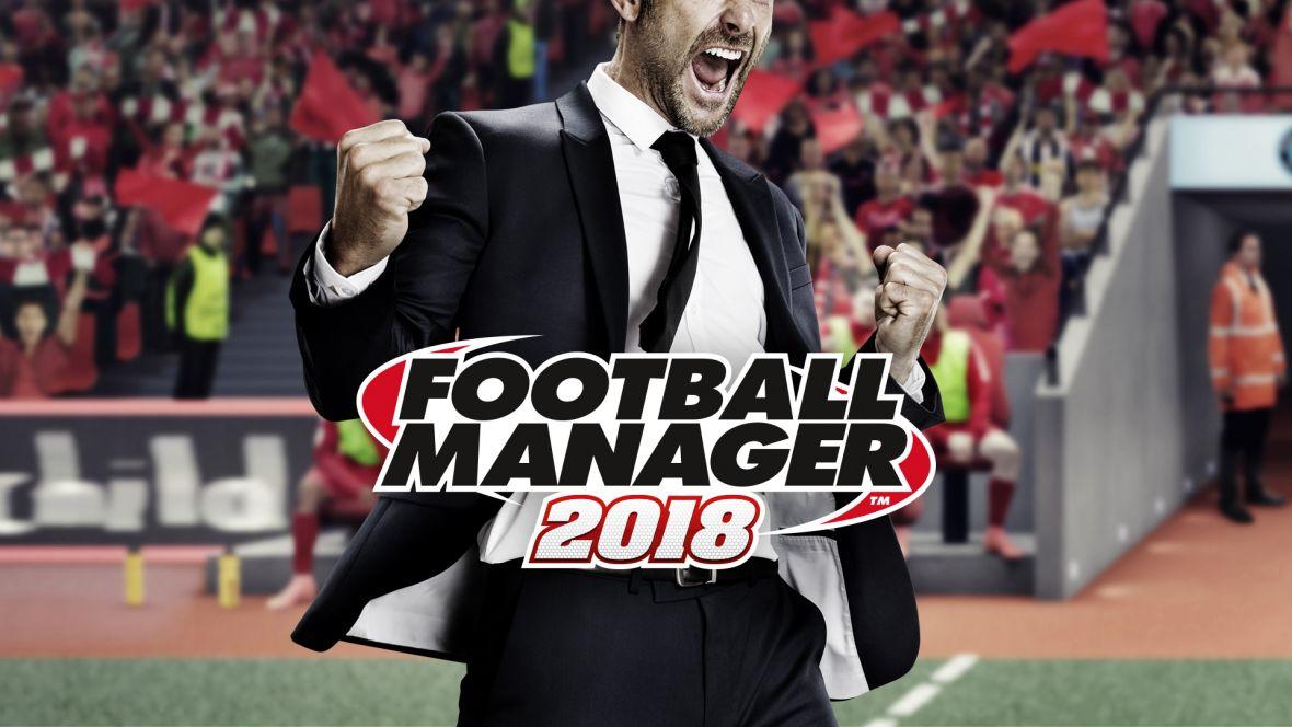 Jaka brzydka awantura. Football Manager 2018 – recenzja Spider's Web