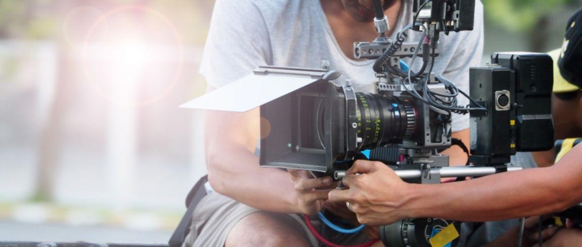 Idealny film lub album na idealny sprzęt? Opisz go i wygraj wejściówkę na Audio Video Show & Smart Home