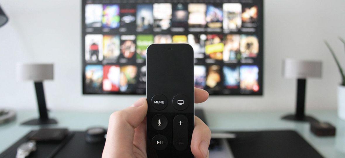 Black Friday 2017: dziś na zakupie telewizora możesz zaoszczędzić nawet kilka tysięcy złotych