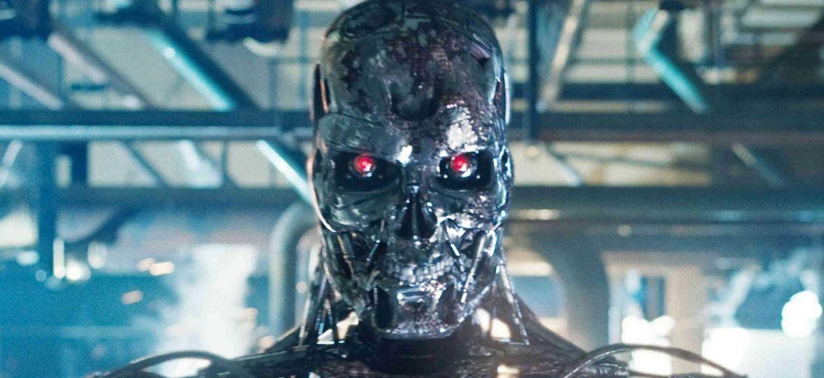 Pełna autonomia dla robotów-zabójców? Ponad 100 państw właśnie debatuje nad tym w Genewie