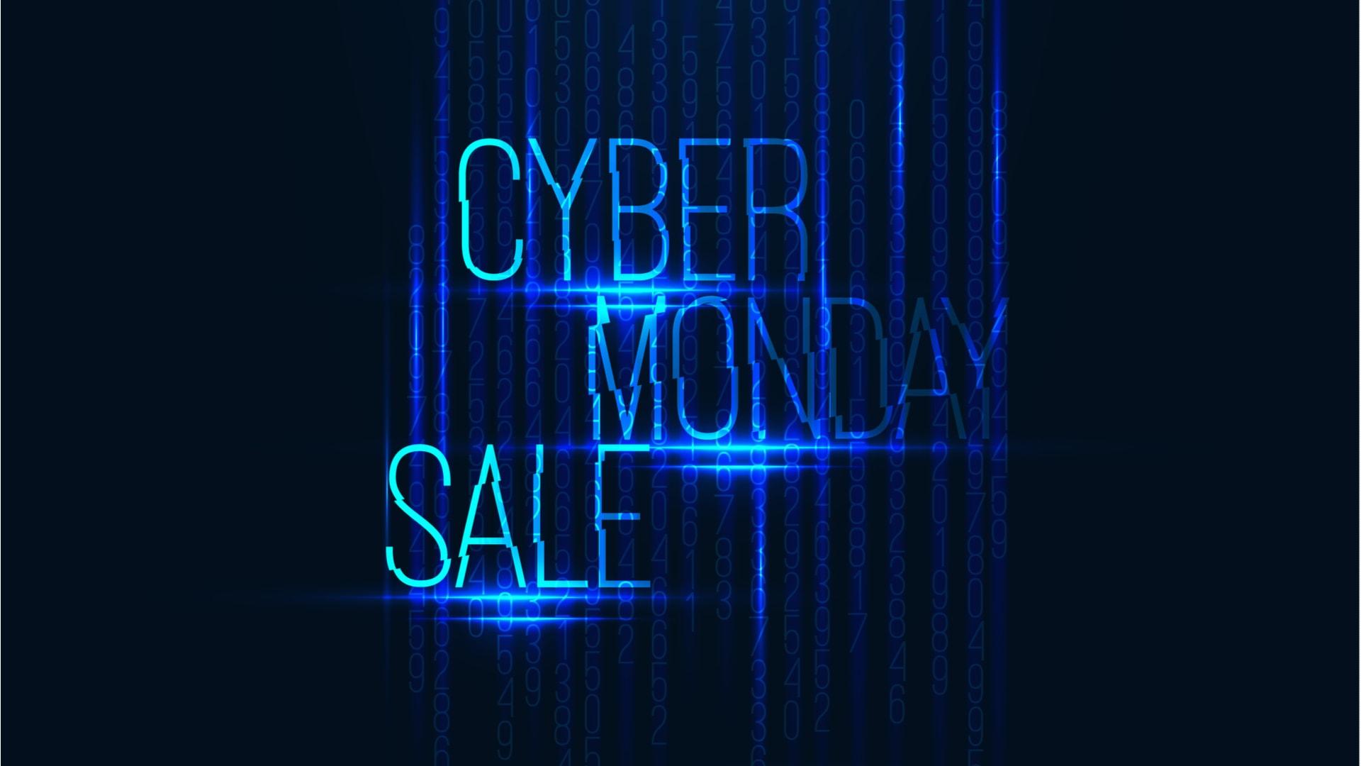 Cyber Monday 2017 w Polsce - najlepsze promocje i kody rabatowe na Cyber Poniedziałek 2017