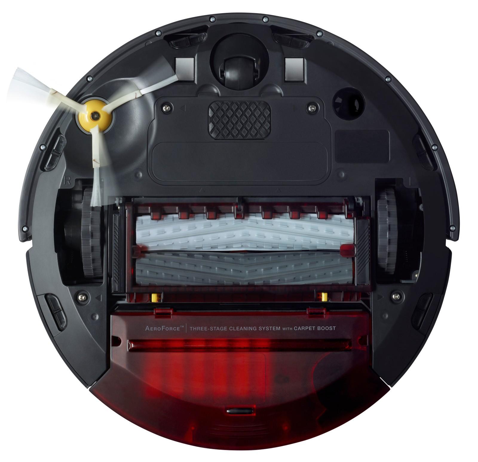 Która Roomba Jest Najlepsza Jaki Robot Odkurzający Kupić
