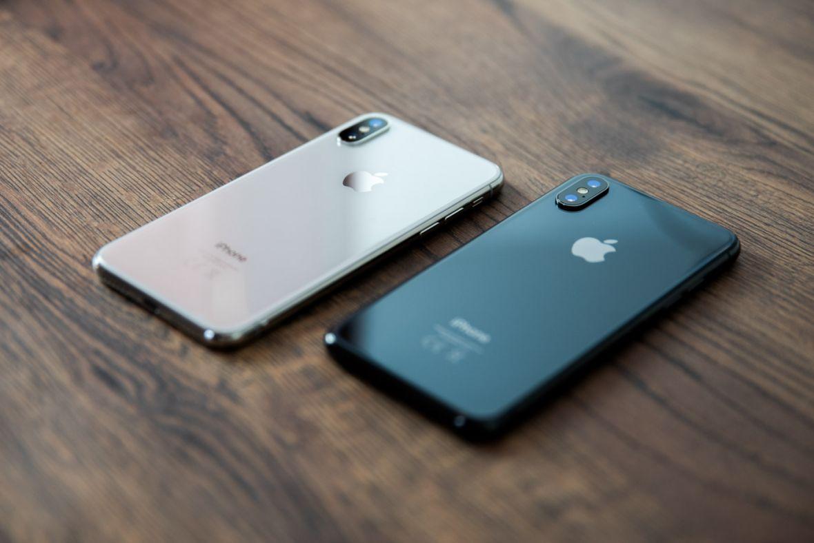 Możesz już pobrać iOS 11.2 na swojego iPhone'a lub iPada. Co nowego?