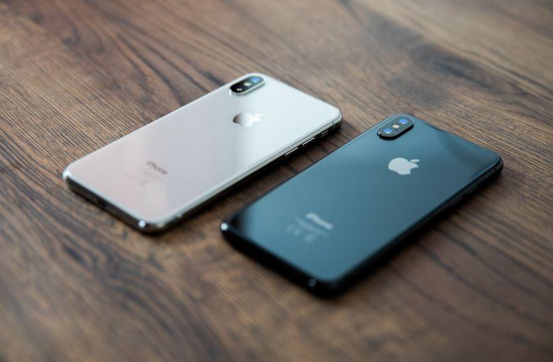 3 rzeczy, które Android robi lepiej niż iPhone
