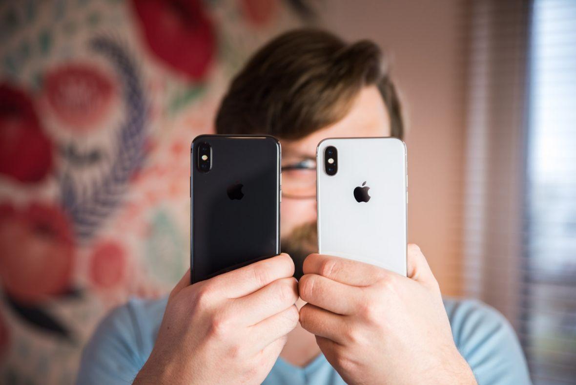 iPhone X w pigułce – co trzeba o nim wiedzieć?