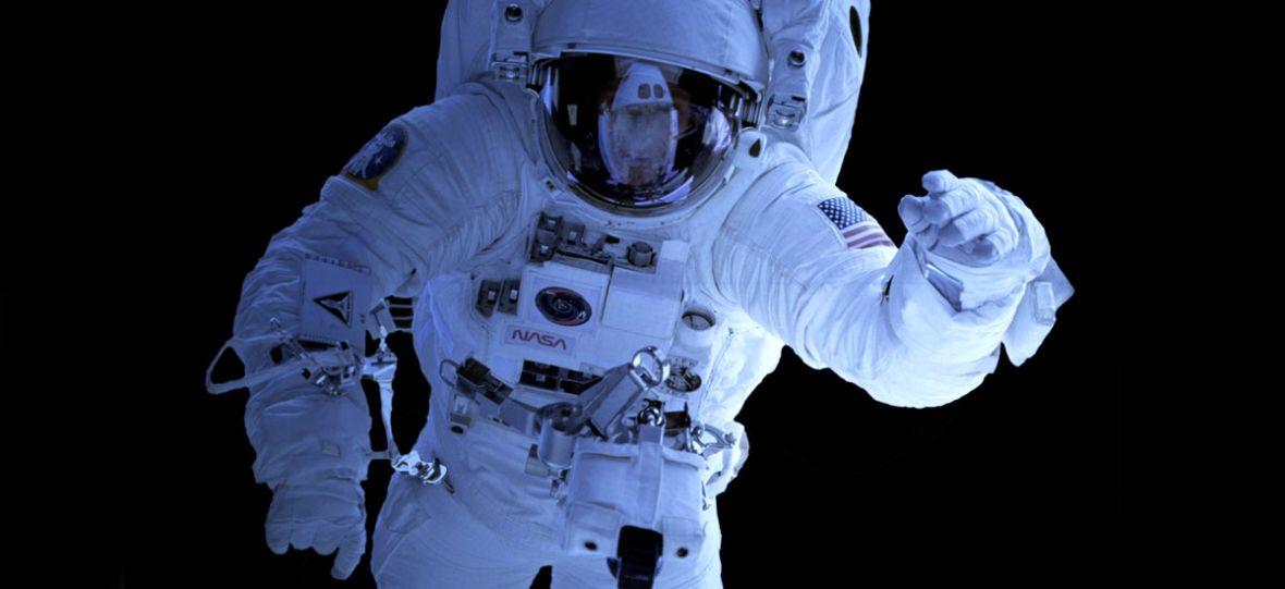 Nasz mózg nie lubi długich pobytów w kosmosie. Przed kolonizacją planet musimy rozwiązać ten problem