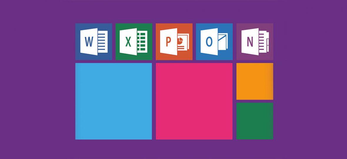 Microsoft Office od dziś dostępny w Microsoft Store