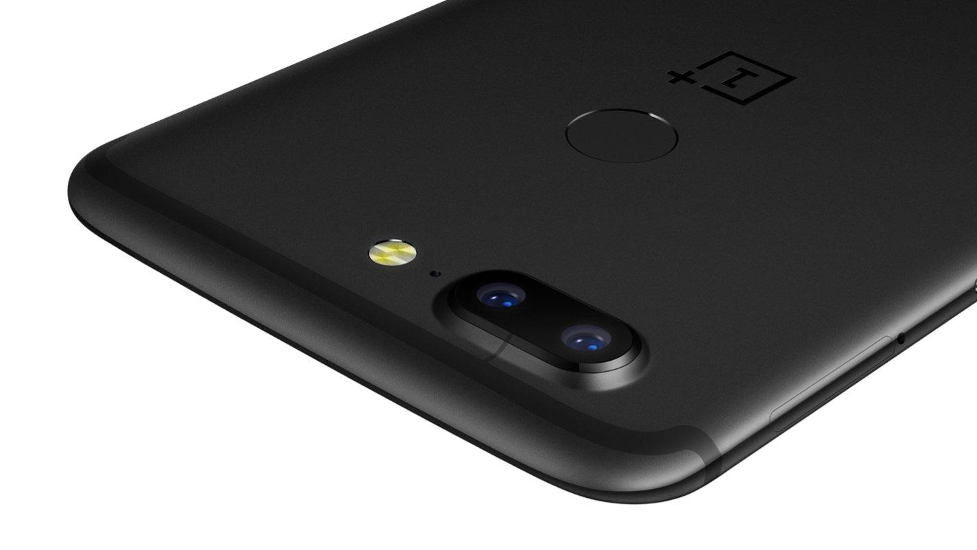 oneplus 5t to tani i nowoczesny telefon w dobrej cenie. Black Bedroom Furniture Sets. Home Design Ideas