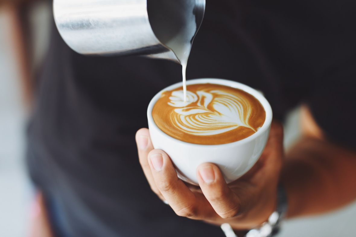 Jak to jest z tym uzależnieniem od kawy? Naukowcy zgadzają się tylko w jednej kwestii