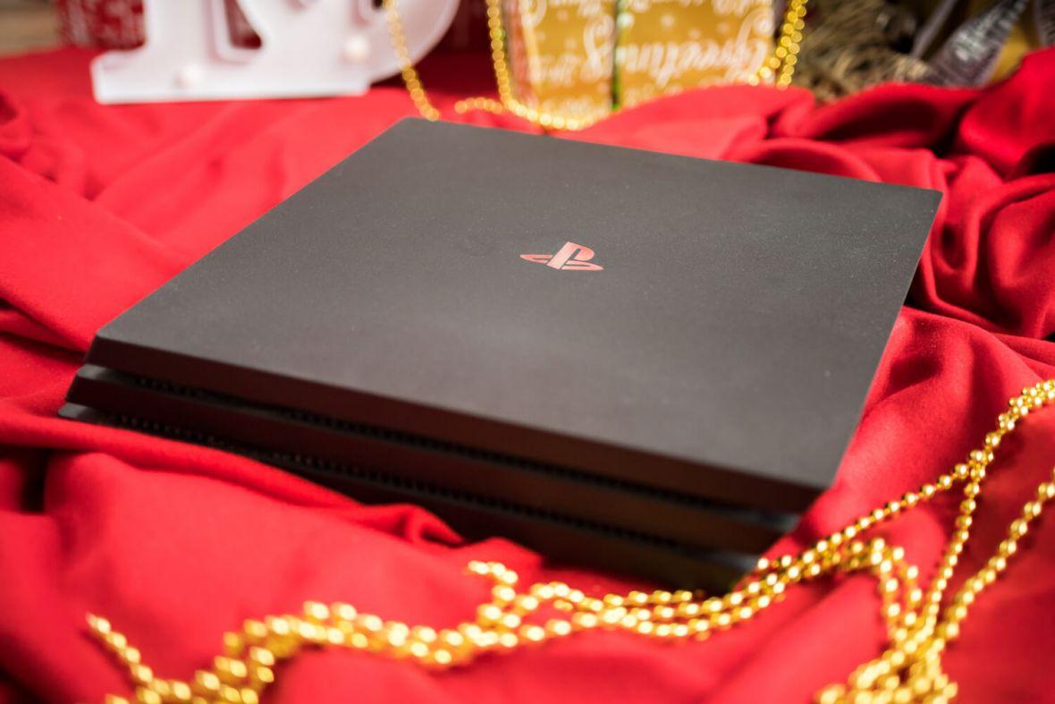 Abonenci PS Plus nie dostaną wybitnych prezentów na gwiazdkę. W grudniowym zestawie brakuje hitów