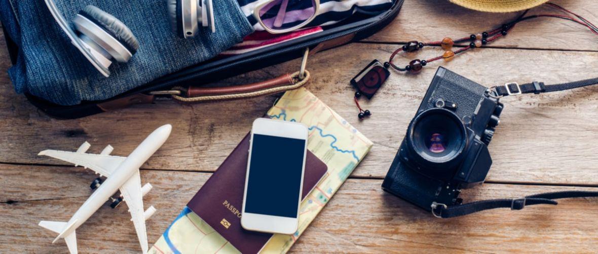 Plus ułatwi życie polskim kibicom w Rosji, a z nowych pakietów roamingowych może skorzystać każdy
