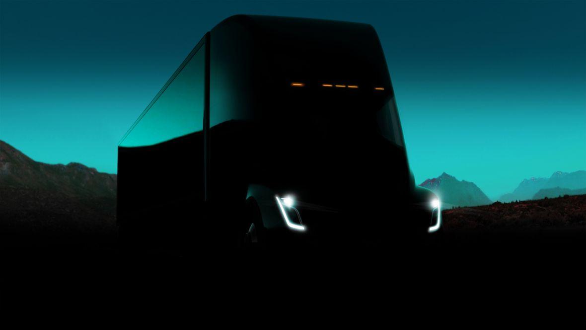 Tesla ma nowe ładowarki. Nie są już Super – sąMega