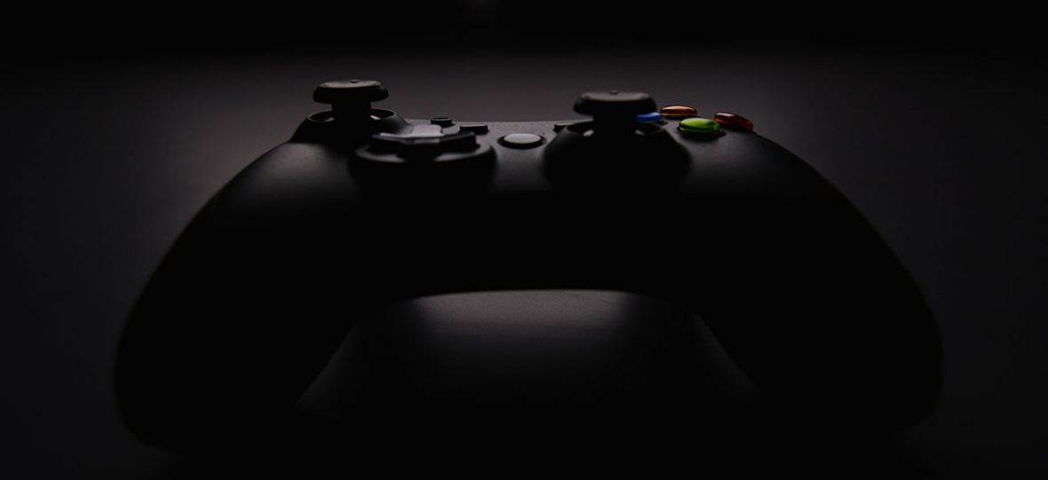 Xbox 360 obchodzi dziś 12 urodziny. To też 12-lecie wielkiego przekrętu IBM