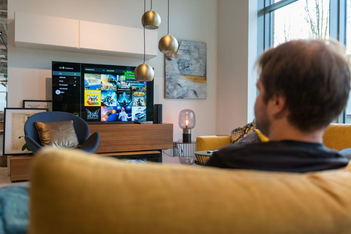 Sam Xbox One X nie wystarczy. Potrzebny jest jeszcze odpowiedni telewizor – podpowiadamy, jak go wybrać