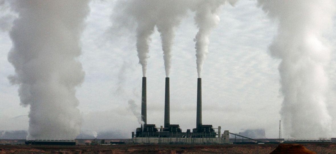 ONZ: paryskie porozumienie klimatyczne zawiodło. Potrzebujemy bardziej drastycznych rozwiązań