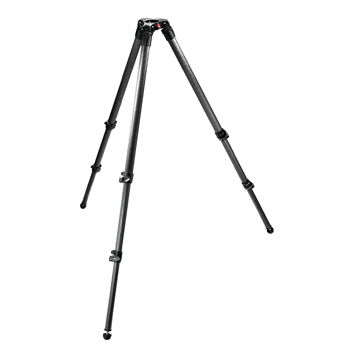 Manfrotto MN535