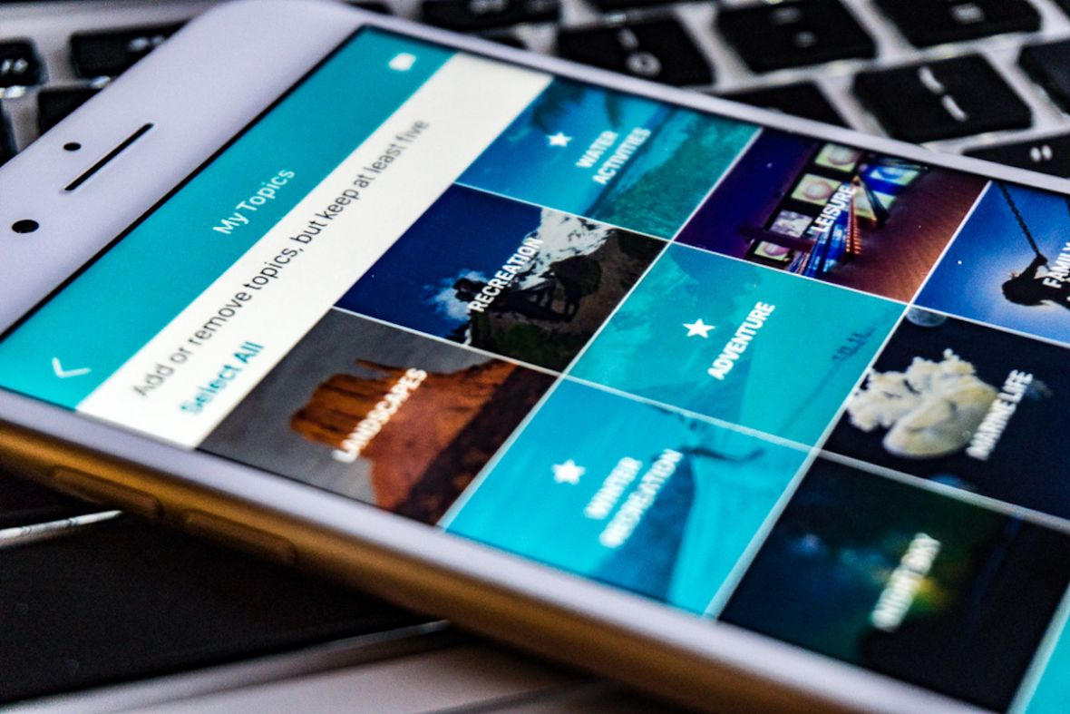Microsoft wydał nową aplikację dla podróżników i turystów. Ciekawe, czy podzieli los MSN Travel
