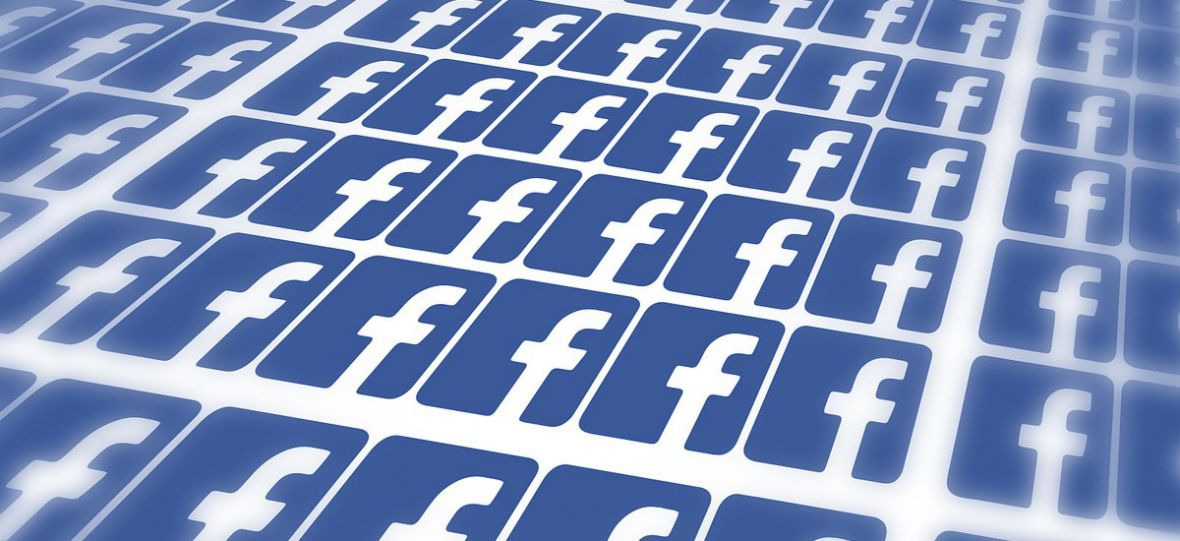 Twórca WhatsAppa, który należy do Facebooka, właśnie usunął konto na Facebooku
