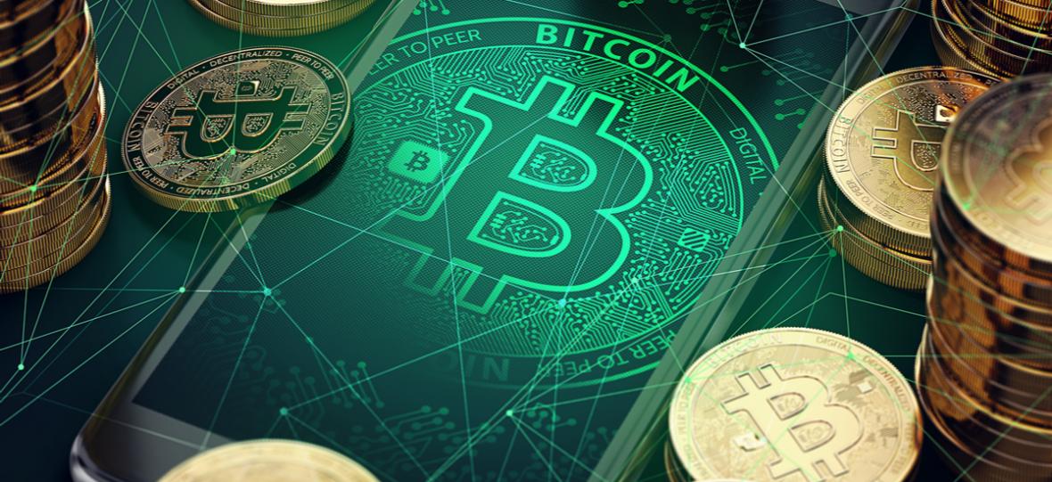 Wszyscy przewidują upadek bitcoina, a NASDAQ mówi: wchodzę. Kontrakty terminowe na giełdzie już w przyszłym roku