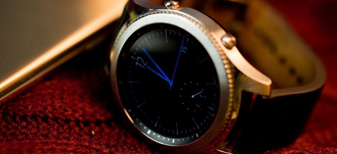 Po roku przerwy znów założyłem smartwatch. Czy inteligentne zegarki mają jeszcze sens?