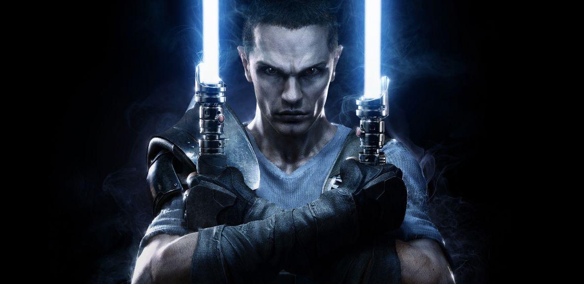 Świetna informacja dla fanów Gwiezdnych wojen. Nowa gra Star Wars: Jedi Fallen Order będzie ociekać mrokiem