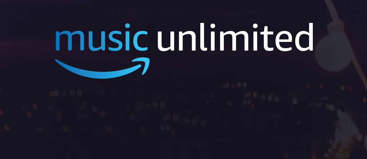 Amazon Music Unlimited gratis per 90 giorni: ecco come