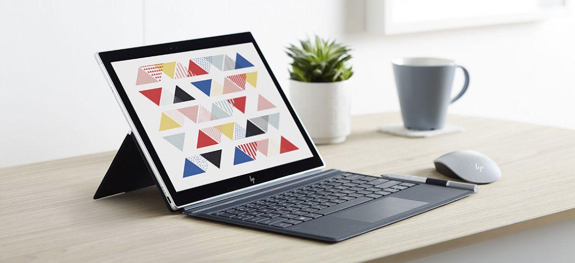 Do trzech razy sztuka. Snapdragon 8cx to najnowsza próba przekonania nas, że procesory ARM w laptopach mają sens