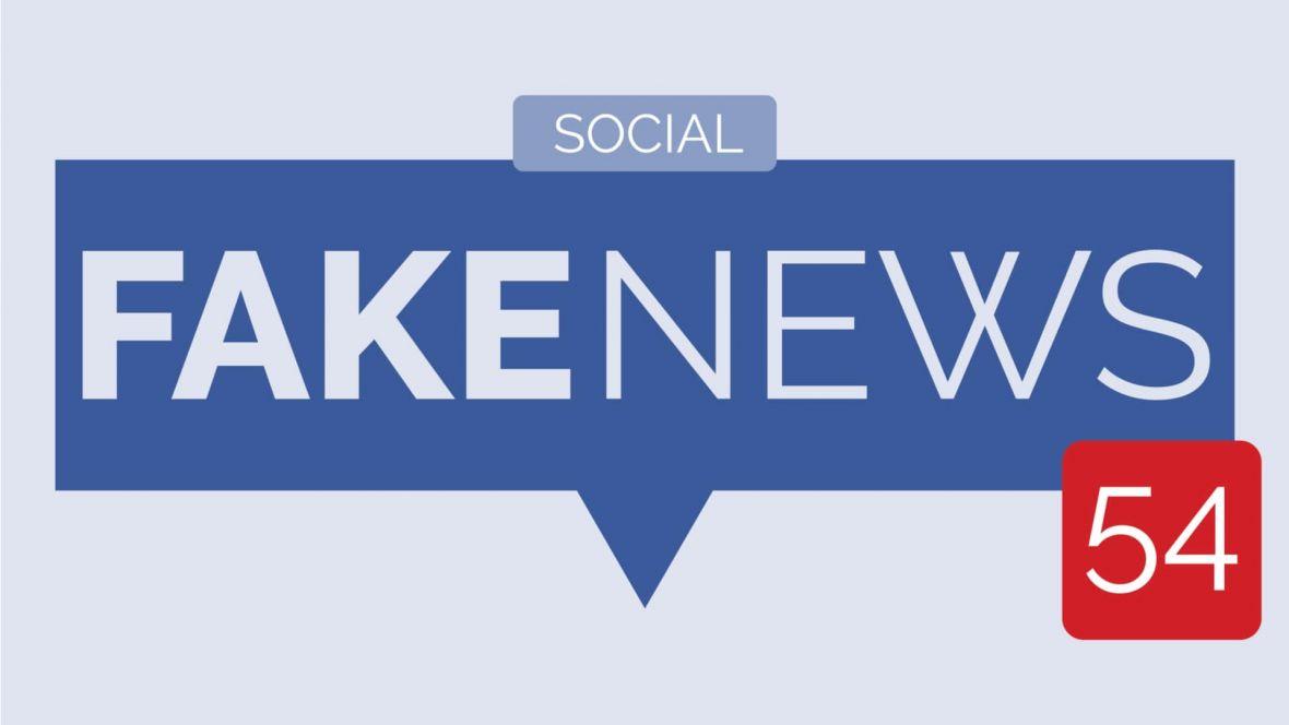 Facebook w zasadzie przyznał się do błędu. Nie będzie już jawnie rozsądzał, co jest prawdą, a co fake newsem