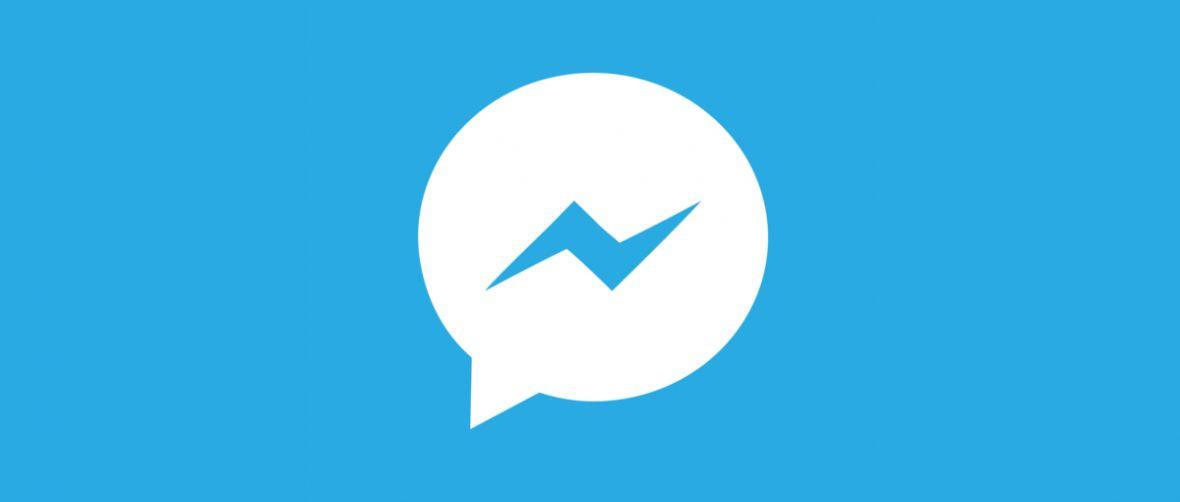 Facebook i Facebook Messenger nie działają – trwa wielka awaria