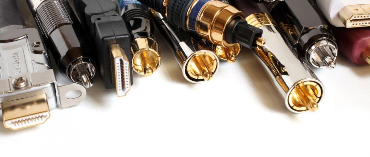 Jaki kabel HDMI kupić? Poradnik, jak nie dać się zrobić w balona przez sprzedawcę