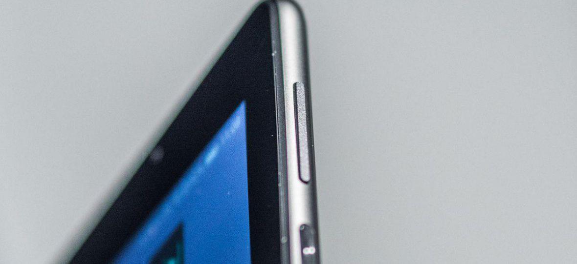 Huawei MediaPad M3 Lite w pigułce. To multimedialny tablet na każdą kieszeń