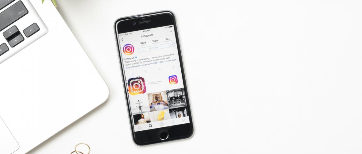 Instagram nie przywróci chronologii, ale umożliwi śledzenie nowych postów