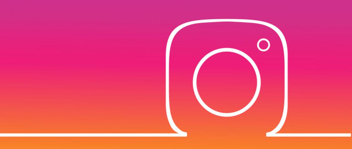 Aż dziwne, że tej funkcji nie było wcześniej – Instagram dodaje możliwość pobierania własnych zdjęć