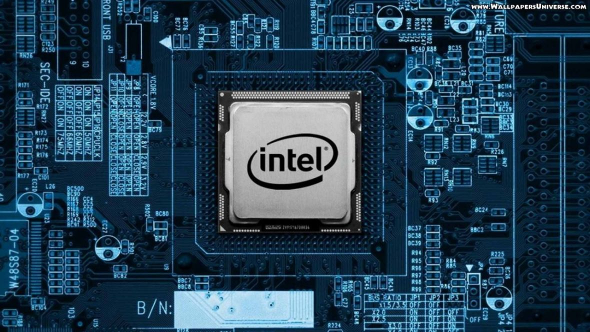 Każdy gracz chciałby znaleźć procesor Intel Core i7-8700K pod choinką