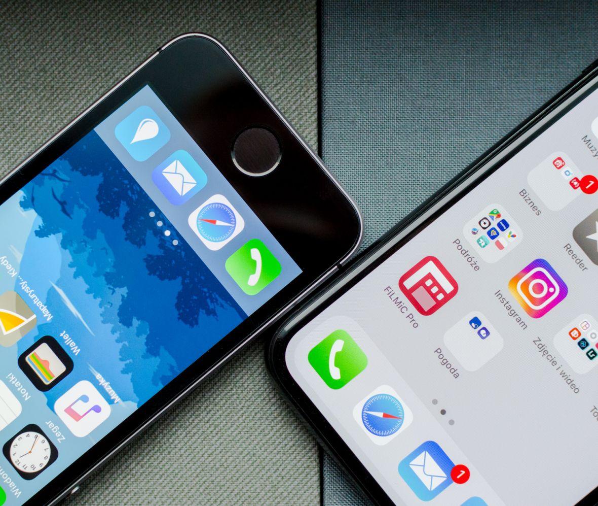 Media postawiły na iPhonie X krzyżyk, bo ponoć Apple nie jest z niego zadowolony. My mówimy, jak jest