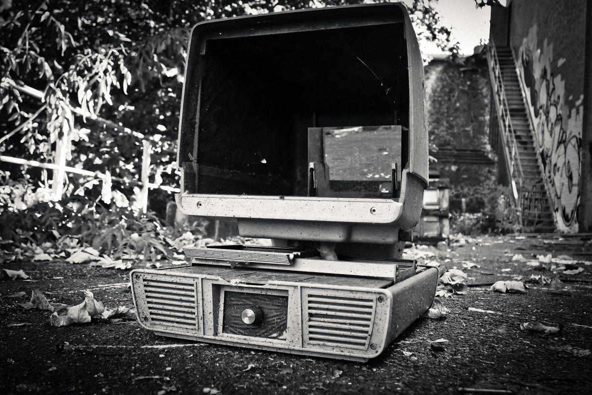 Twój komputer można unieruchomić… dźwiękiem. Naukowcy odkryli nowe metody ataków sonicznych