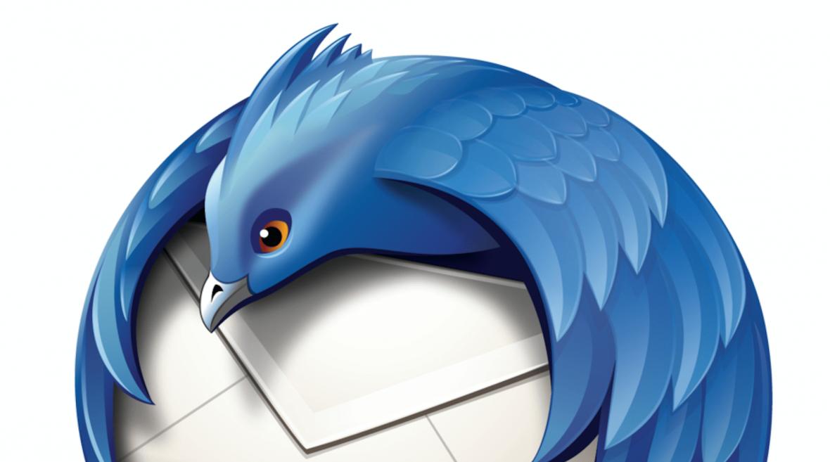 Niespodziewany zwrot akcji – Thunderbird żyje i żyć będzie. Mozilla publikuje ważne ogłoszenie