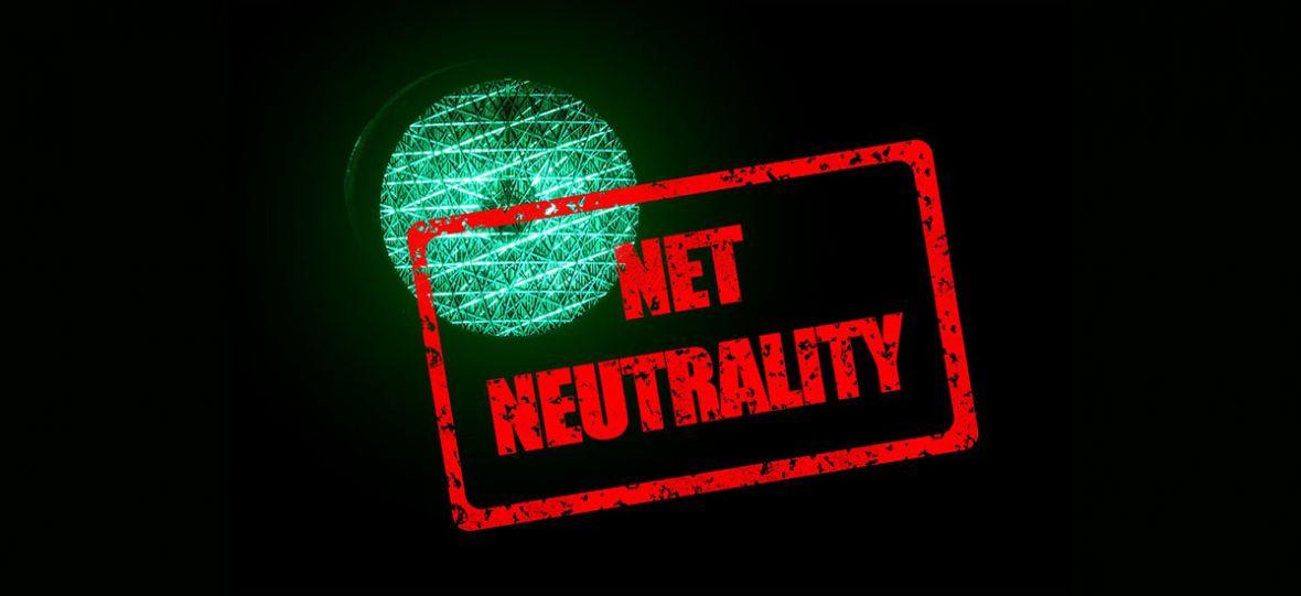 Amerykanie przegrali kluczowe starcie w walce o neutralność sieci. Oby to samo nie spotkało Europy