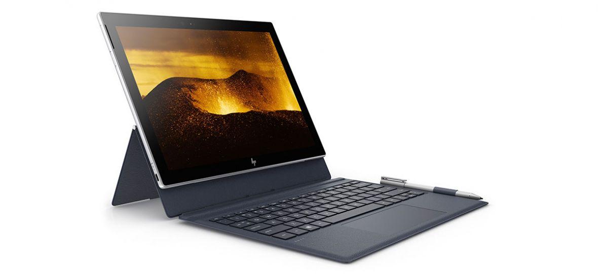 Tak, będą szybsze notebooki z procesorami ARM. Qualcomm wyjaśnił, dlaczego musimy poczekać