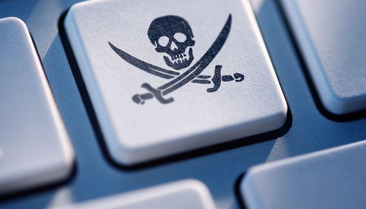 A więc wojna. Microsoft nie będzie już tolerował antypirackich hacków w grach wideo
