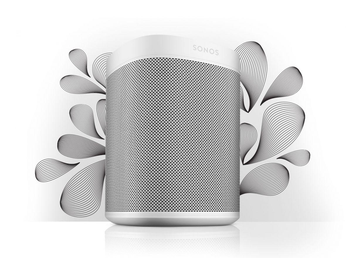 Jeśli masz głośniki Bose lub Sonos, to nie dziw się, gdy sąsiad puści u ciebie swoją muzykę