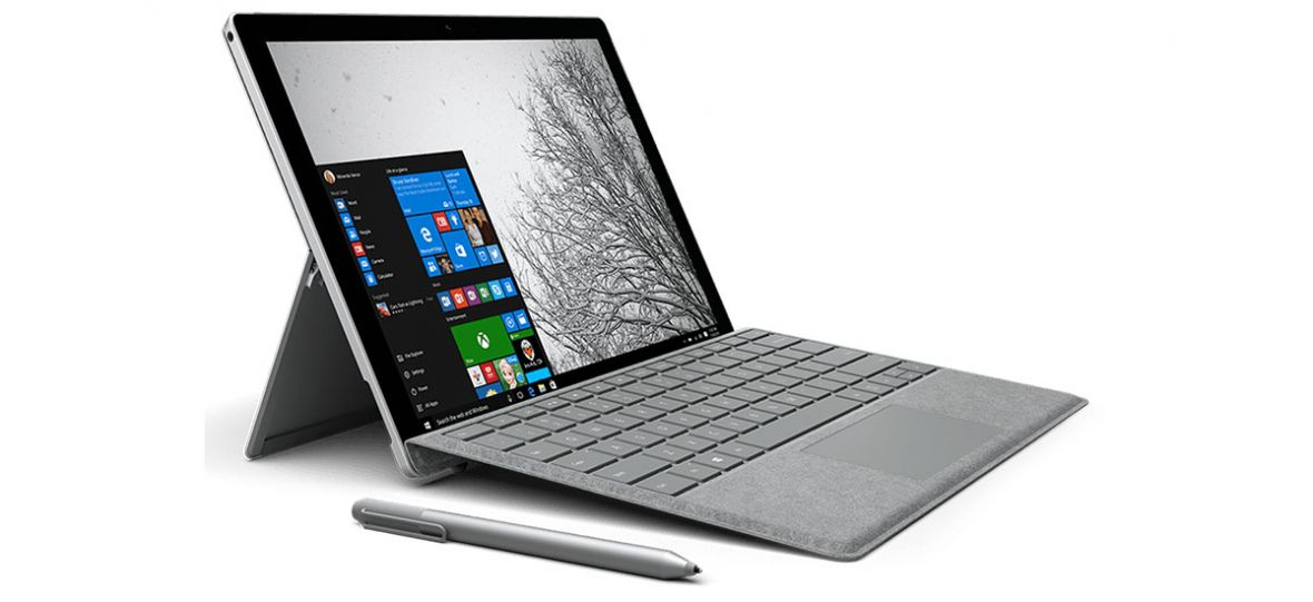 To już pewne. Microsoft pracuje nad Surface'em z procesorem Snapdragon nowej generacji