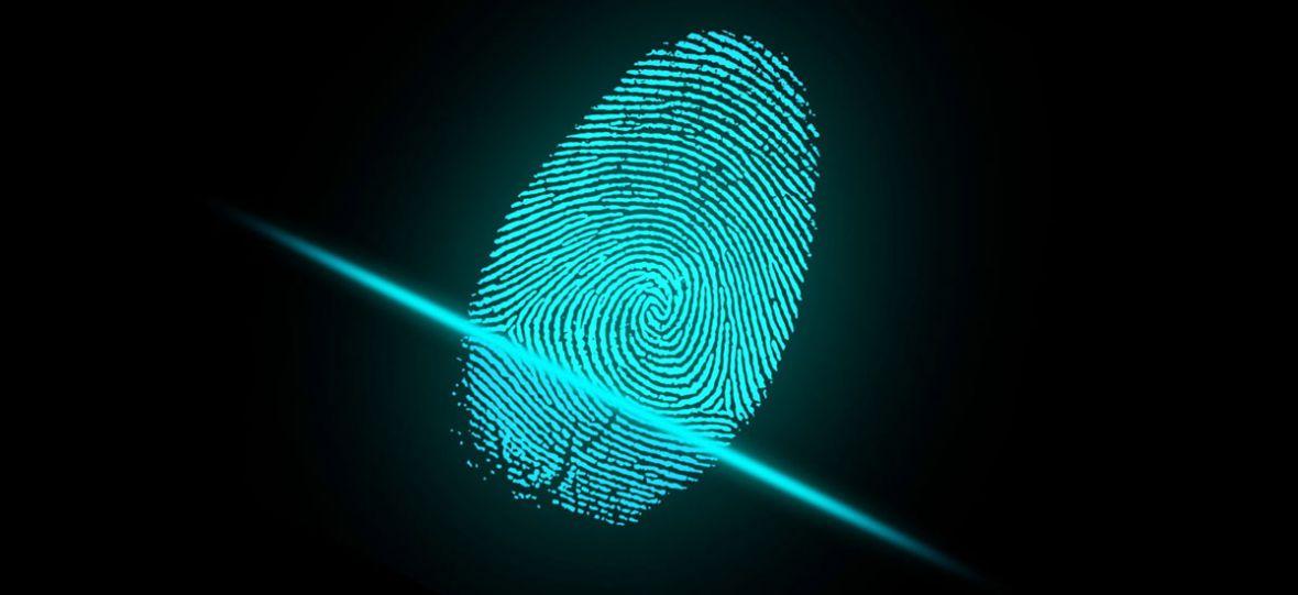 """Clear ID to czytnik linii papilarnych pod ekranem, który znajdziesz w smartfonie """"jednego z pięciu największych producentów"""""""