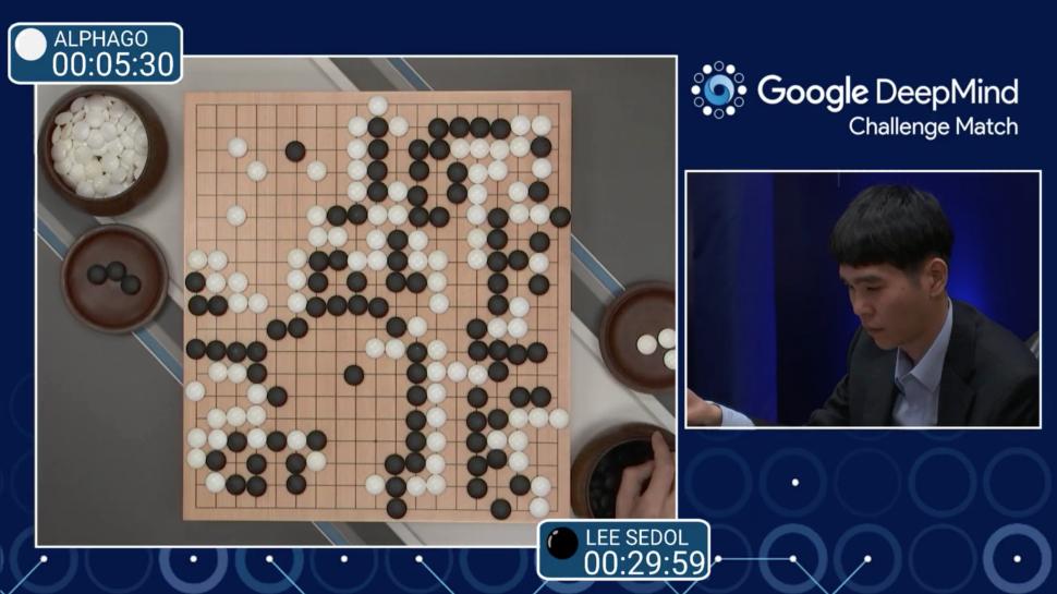 sztuczna inteligencja szachy