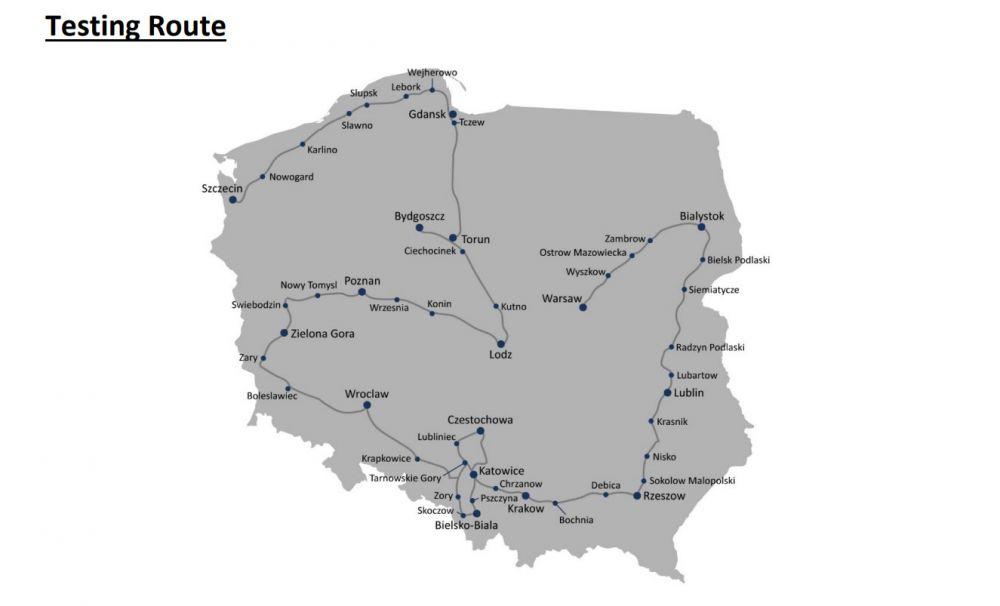 t-mobile najlepsza siec w polsce 2017