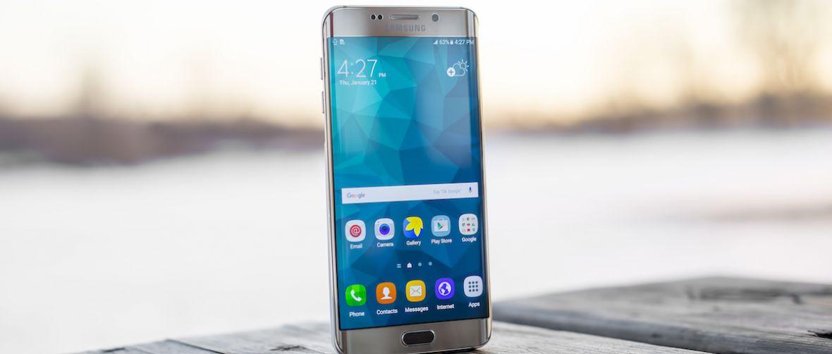 Król jest tylko jeden i jest nim Android. Nauka tworzenia aplikacji ma sens