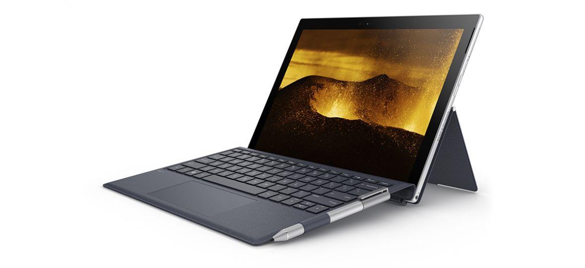Windows 10 na ARM nie jest kaprysem. To odpowiedź na erę post-PC