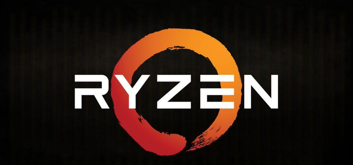 Są pierwsze benchmarki nowych Ryzenów. Sugerują świetny rok dla AMD